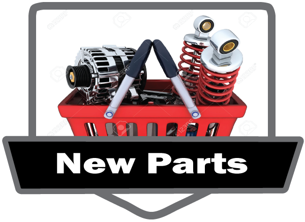 online instant car parts search locator