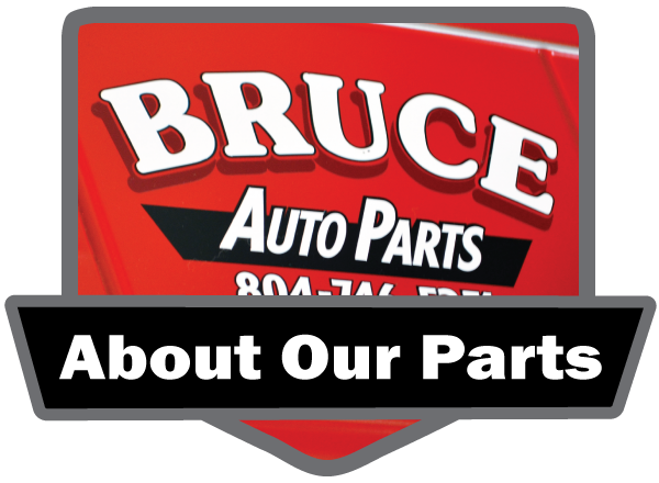 Find Used Auto Parts Richmond VA | Recycled Domestic & Import Old Car Fuse Box Repair Parts on old clock parts, old window parts, old transmission parts, old pickup topper parts, old vacuum pump parts,
