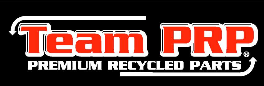 Team-PRP Member - Premium Recycled Parts Network